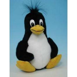 Tučňák Sven malý