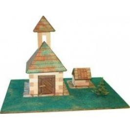 Stavebnice Walachia Zvonice