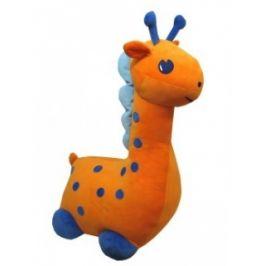 Žirafa Tina