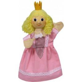 Maňásek Princezna Regina