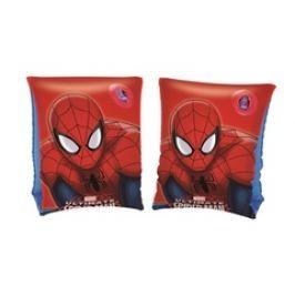 Rukávky nafukovací Disney - Spider Man