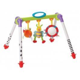 Taf Toys Hrazda na cesty