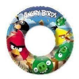 Bestway 96102 Nafukovací kruh - Angry Birds