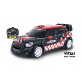 Nikko Mini Countryman