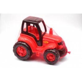 Polesie Traktor Šampion