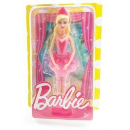 Mattel Barbie mini princezna