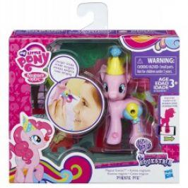 Hasbro My Little Pony Poník s magickým okénkem
