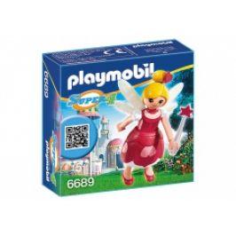 Playmobil 6689 Lorella
