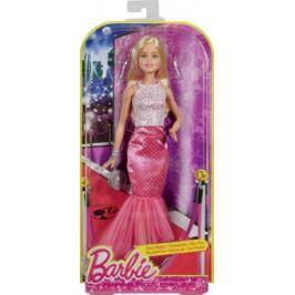 Mattel Barbie ve večerních šatech