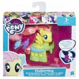 Hasbro My Little Ponny modní poník