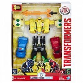 Hasbro Transformers RID Team kombinátor asst