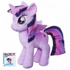 Hasbro My Little Pony plyšový poník asst 30cm
