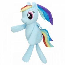 Hasbro My Little Pony velký plyšový poník asst