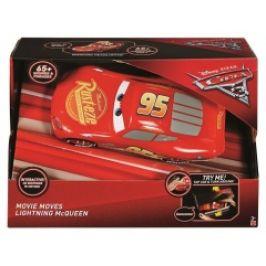 Mattel Cars 3 akční herní set