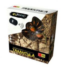 WILDROID Tarantule R/C krabice
