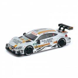 Kovový model auta 1:43 Mercedes-AMG C63 C