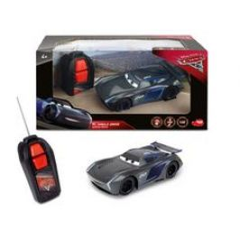 RC Cars 3 Jackson Hrom Single Drive 1:32 1kan