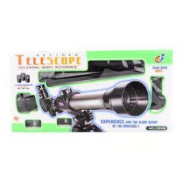 Teleskop