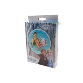 INTEX 58021 Nafukovací míč Ledové království 51 cm