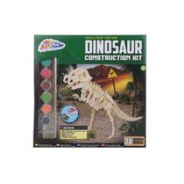 Lamps 84328 Stavebnice dinosaurus
