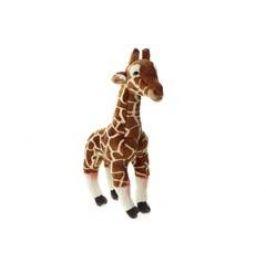 Lamps Plyš Žirafa 40 cm