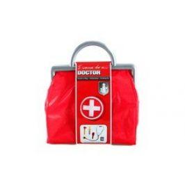 Lamps 275762 Doktorská sada taška