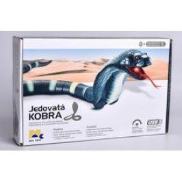 Mac Toys Kobra na ovládání