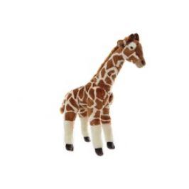 Lamps Plyš Žirafa 46 cm