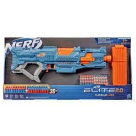 Hasbro Nerf TURBINE CS-18