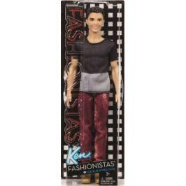 Mattel Barbie model Ken