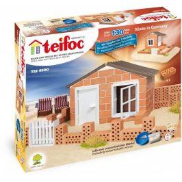 Teifoc 4500 Domek Anders