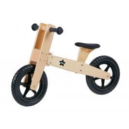 Kids concept dřevěné Neo Béžová