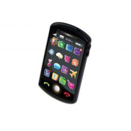 ALLTOYS CIDE Smartphone dotykový
