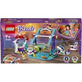 LEGO® Friends 41337 Podmořský kolotoč