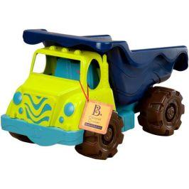 B-toys Nákladní auto Colossal Cruiser