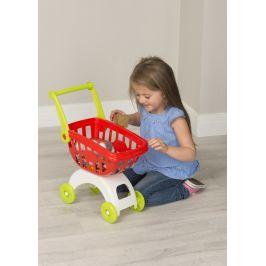 ALLTOYS Smart nákupní vozík s doplňky