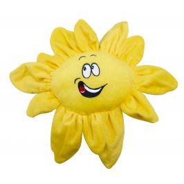 ALLTOYS Plyšové sluníčko 30 cm