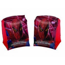 Bestway P98001 Spiderman