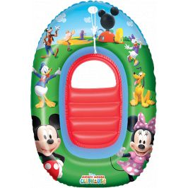 Bestway Mickey Mouse 91003