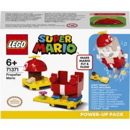 LEGO® Super Mario™ 71371 Létající Mario – obleček