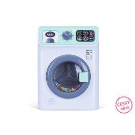 INFUNBENE Pračka s efekty pro děti