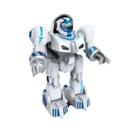 Wiky Robot deformation 30 cm RC zvukové efekty