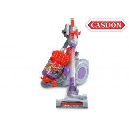 CASDON vysavač Dyson 69 cm