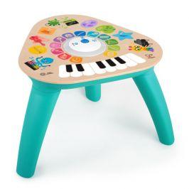 BABY EINSTEIN Stolek aktivní hudební Magic Touch™ HAPE 6m+